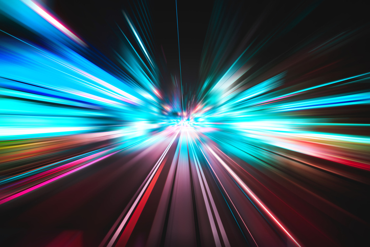 How to Accentuate Acceleration With Dividends