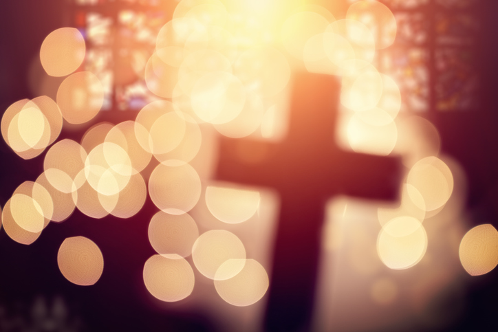 Inspire Expands on Faith-Based, Christian Values ETF Suite