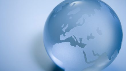 Investors Should Look to International ETFs in Q4