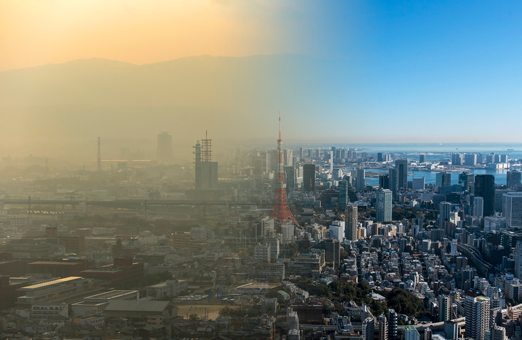 KraneShares Launches Green China ETF
