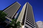 Momentum for Financial Sector ETFs