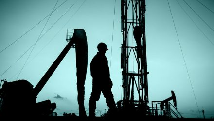 Oil Prices: An Important Number for Investors