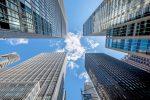 Principal Rolls Out Cheap, Smart Beta Mega-Cap Stock ETF