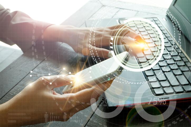 Some Traders Turn Bearish on Tech-Heavy QQQ