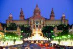 Spain ETFs Pare Pullback From Catalan's Declaration