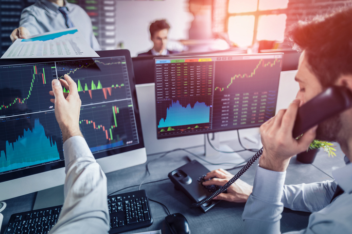TD Ameritrade: Most Diverse Offering of Free ETF Trades