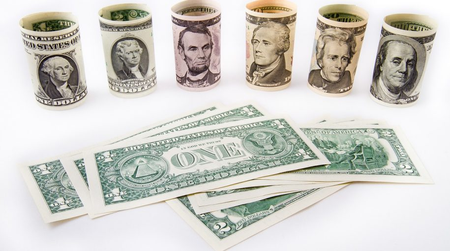 The Increased Likelihood of a December Rate Hike