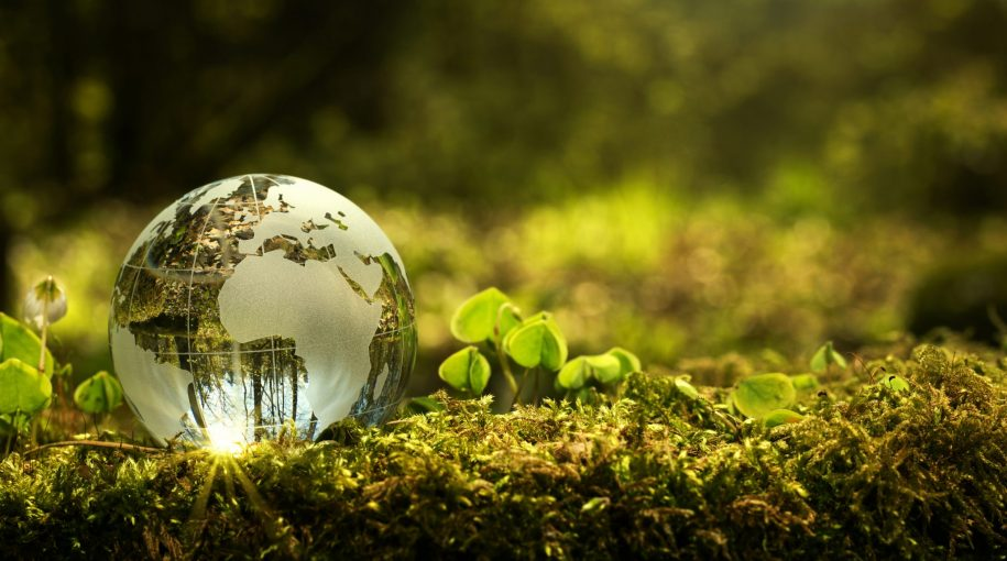 New ETF Player Launches Diversified Socially Responsible Strategy