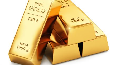 What Has Made Gold ETFs a Great Long-Term Investment