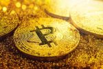 Here's Why Bitcoin Won't Replace Gold So Easily