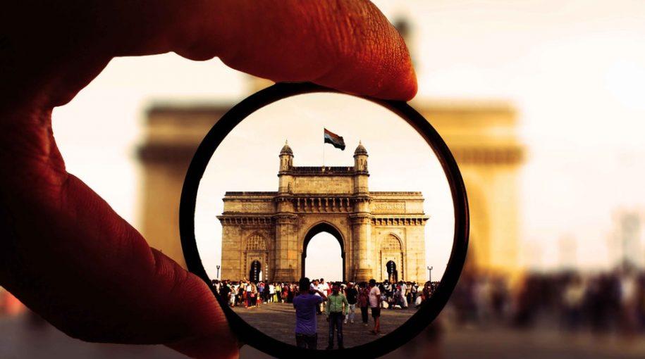 Emerging Market Bond ETFs Offer Attractive Yield Opportunities