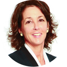 Sharon French - Executive VP, Head of Beta Solutions- OppenheimerFunds