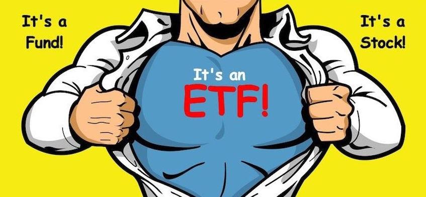 Understanding ETFs Without Being An Expert