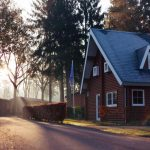 12 Estate Planning Mistakes to Avoid
