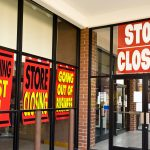 2 New ETFs to Trade a Changing Retail Landscape