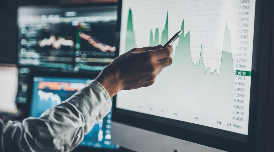 Assessing the Safety of Low Volatility Investing