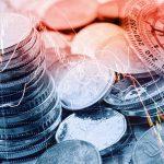 Cambria Joins the $1 Billion Club