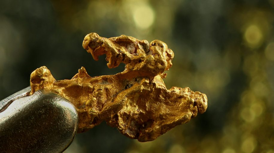 Considering Leveraged Gold Miners ETFs