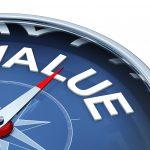 Considering Value ETFs for 2018