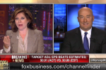 ETF Trends' Tom Lydon Appears on Mornings With Maria