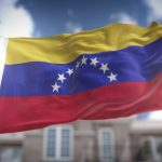 Emerging Markets Bond ETFs Endure Venezuela Crisis