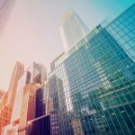 Financial Sector ETFs Gain End of Year Popularity