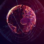 Fundamentals Support 3 Hot International ETFs