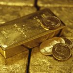 Gold ETFs Could be Heading Toward Breakouts