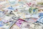 International ETFs for Foreign Exposure if the Dollar Strengthens