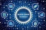 Investing in Blockchain Via Semiconductor ETFs