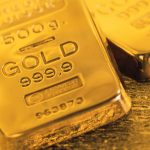Investors: Don't Abandon Gold ETFs