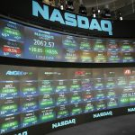 Nasdaq Looks to Join Bitcoin Futures Competition