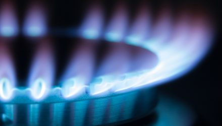 Why Natural Gas ETFs Are Burning Brighter