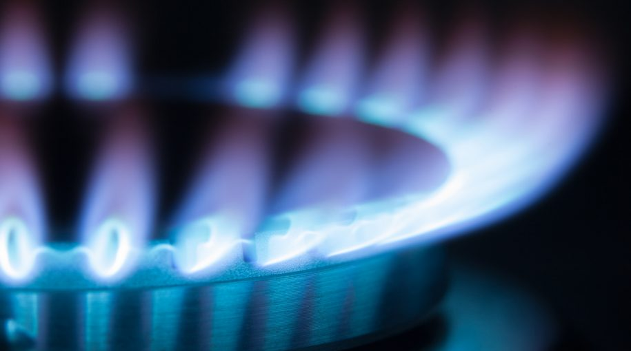 4 Natural Gas ETFs Finally Warm Up on Rising Heating Demand