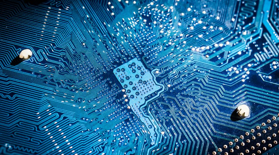 Semiconductor ETFs Are Still a Hot Investment