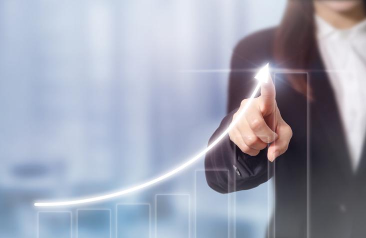 New Smart Beta ETF Strategies Tap OppenheimerFunds' Expertise