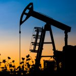 Traders Get Ambitious With Oil Bets