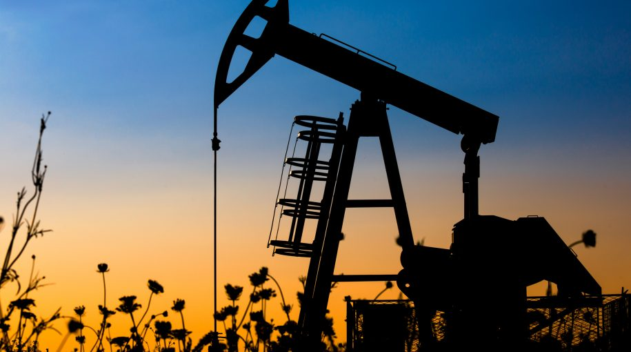 United States Oil Fund LP (ETF)(NYSE:USO): Oil Drops On Supply Fears