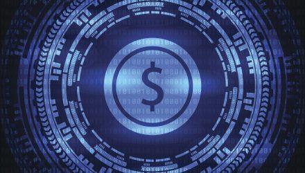 VanEck, MVIS Paves Way for Future Bitcoin ETF
