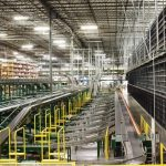 Cyber Monday, Ecommerce, and the Fantastic Growth of Robotics