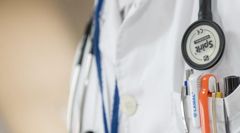 The Disturbing Realities That Private Physicians Face in Providing Medical Care