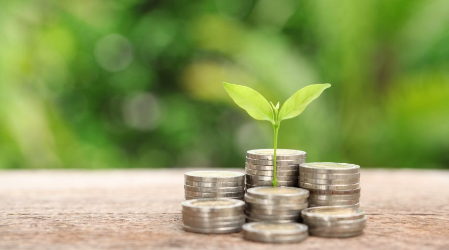 iShares Adds Value Play with New Dividend, Buybacks ETFs