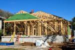 A Hot Real Estate ETF Idea for December