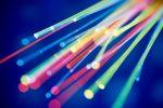 Tech ETFs Are Still Driving the Market