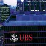 5 Things to Know About UBS Leaving the Protocol