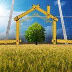 Align Values with Investment Goals Through ESG ETFs