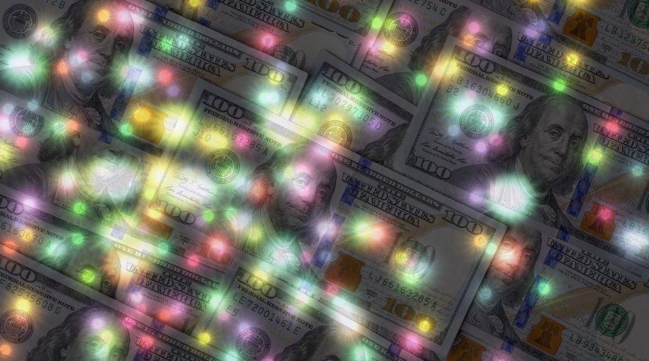 PowerShares Bank ETF Joins $1 Billion Club