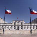 Chile ETF Climbs After Pinera Clutches Presidential Election