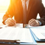 ETFs That Highlight USAA's Storied Investment Strategies