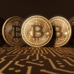 Futures Seen Paving Way for Bitcoin ETFs